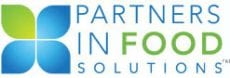 partner in food solutions