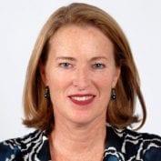 Jennifer Bullard Broggini