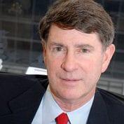 Pete Flaherty