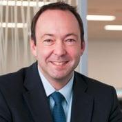 Dr. Pierre Van Hoeylandt