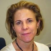 Evelyn Swanson