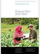 Strategic plans 2013-2017