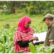 2014-impact-report