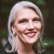 Karri Byrne