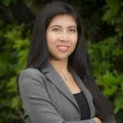 Pamela Girano
