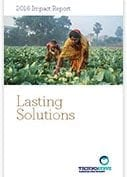 Lasting Solutions