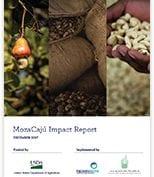 Mozacaju impact report