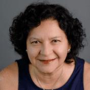 Corina Rivas
