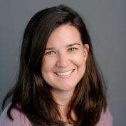 Katie Corradini