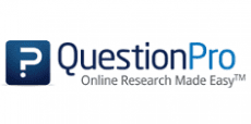 Question Pro logo
