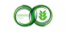 Farming First