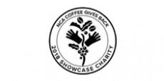 NCA Coffee