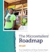 View the full Microretailers Manual