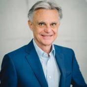 Headshot of Jean-Marc Duvoisin