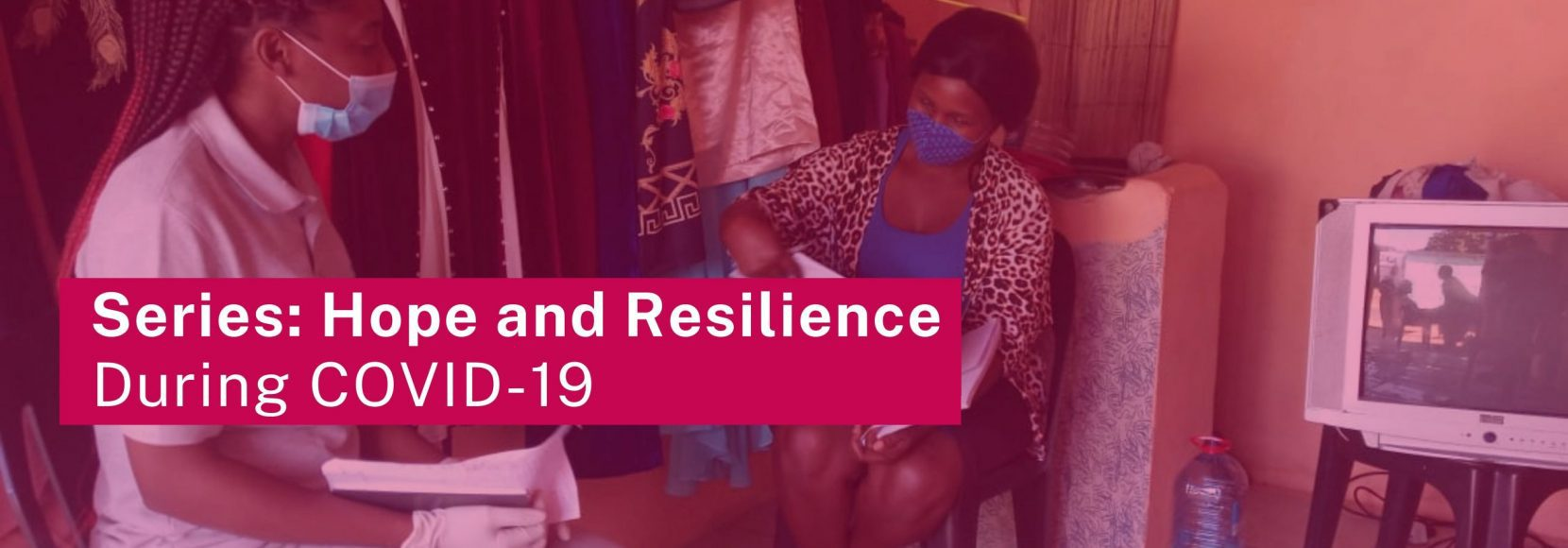 hope and resilience during covid-19 part 3