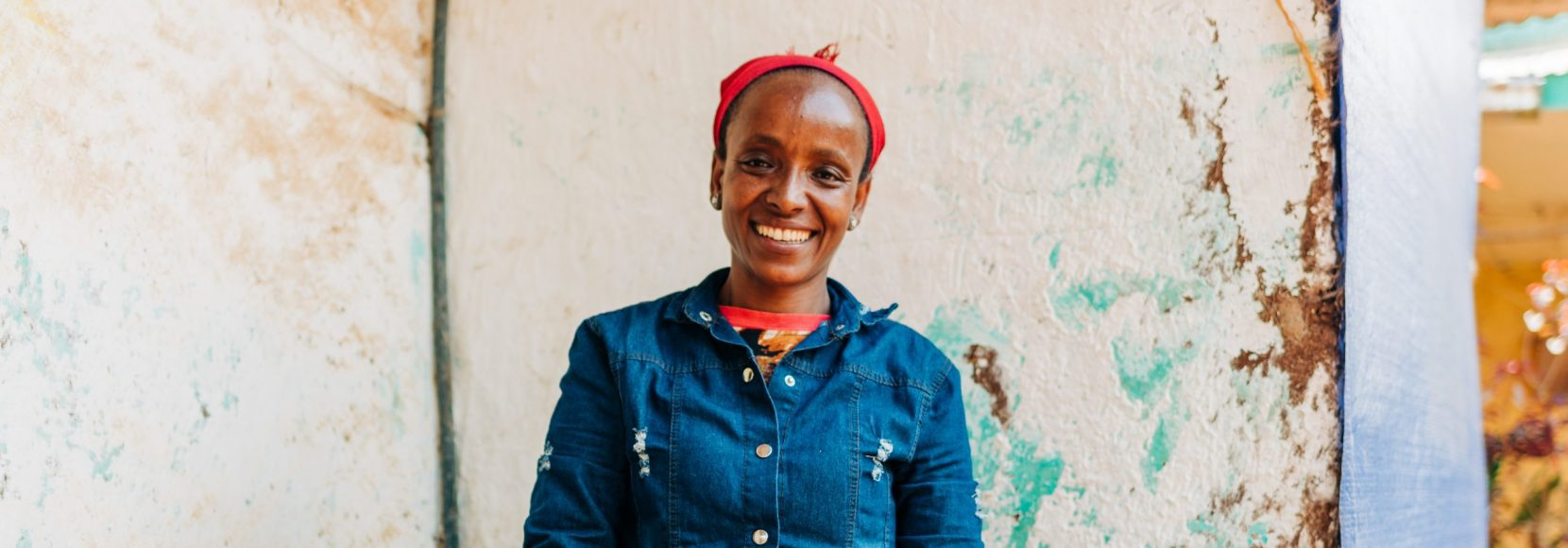 Meet 5 inspiring Women Leaders