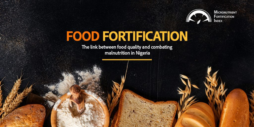 food fortification new version
