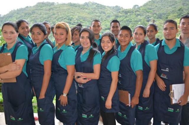 meet latina women