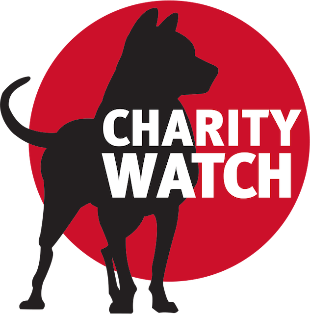 https://www.charitywatch.org/ratings-and-metrics/technoserve/436