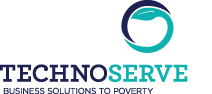 TechnoServe - Business Solutions to Poverty