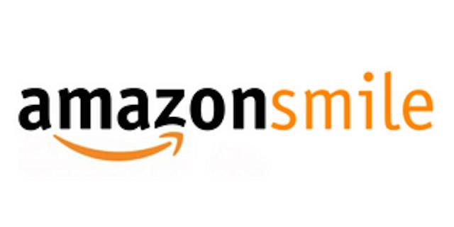AmazonSmile and the AmazonSmile logo are trademarks of Amazon.com, Inc. or its affiliates.